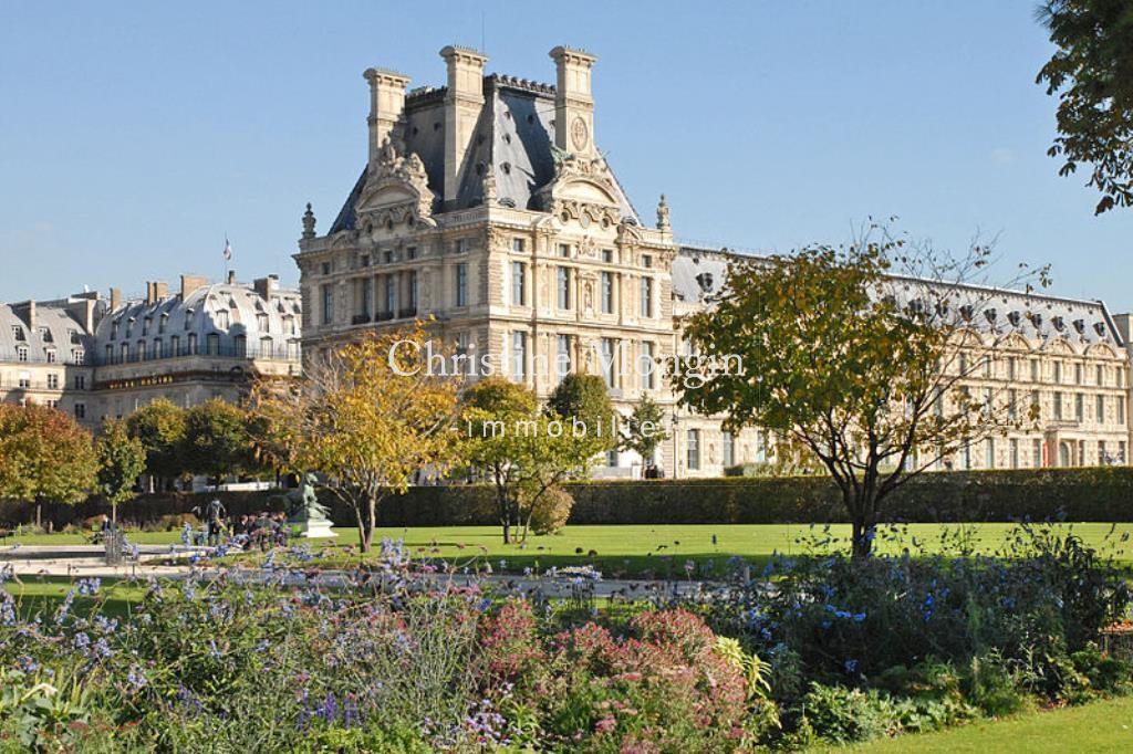800px-Le_pavillon_de_Marsac_et_le_jardin_des_Tuileries